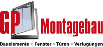 GP Montagebau